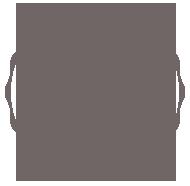 rabezzana-web-stemma