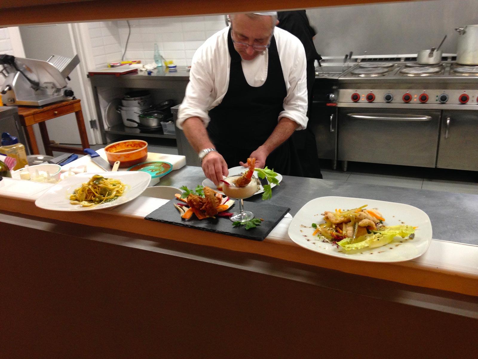 Osteria enoteca rabezzana cucina piemontese torino centro - Cucina piemontese torino ...
