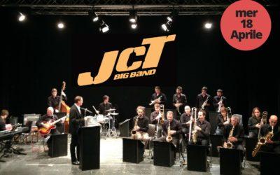 JCT Big Band