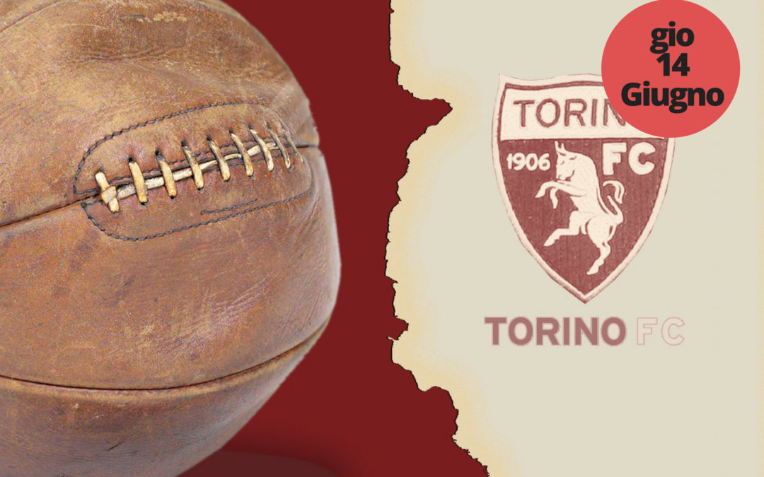 Ecce Toro