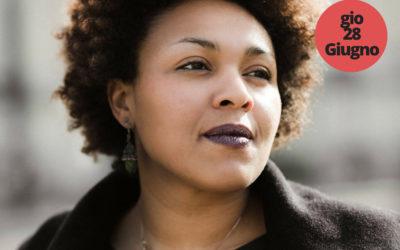 Denise Gueye