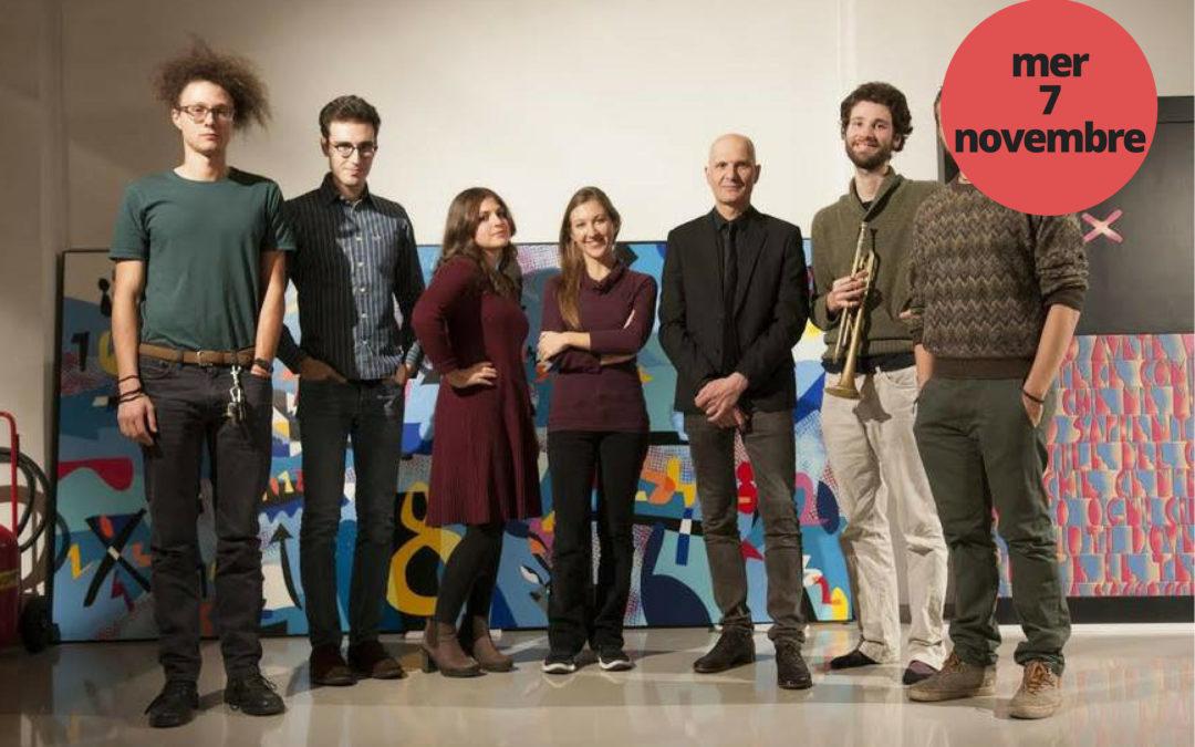 Rejoice Ensemble