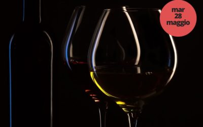 Sua Maestà il Pinot Noir