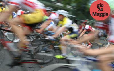 Il secolo bifronte del ciclismo piemontese