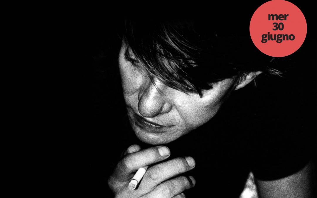 Fabrizio De Andrè – Remember 2.0